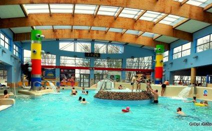 Aquapark Sopot-001