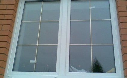 пластиковые окна казань цены